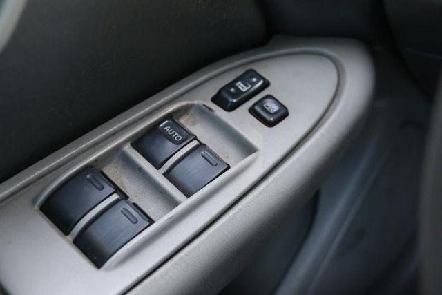 1997 Toyota Camry LE Santa Clarita, CA 23