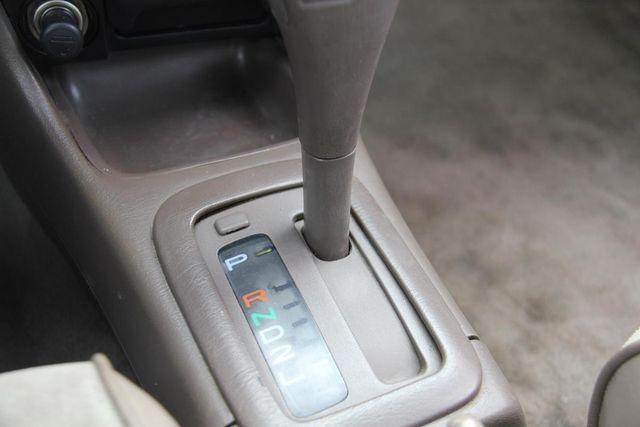 1997 Toyota Corolla Base Santa Clarita, CA 19