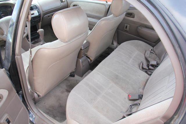 1997 Toyota Corolla Base Santa Clarita, CA 15