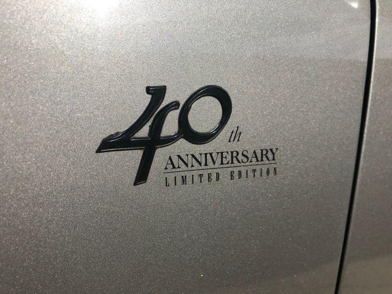 1997 Toyota Land Cruiser   city TX  Dallas Motorsports  in Wylie, TX