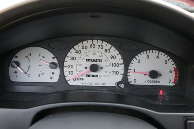 1997 Toyota Paseo Santa Clarita, CA 17