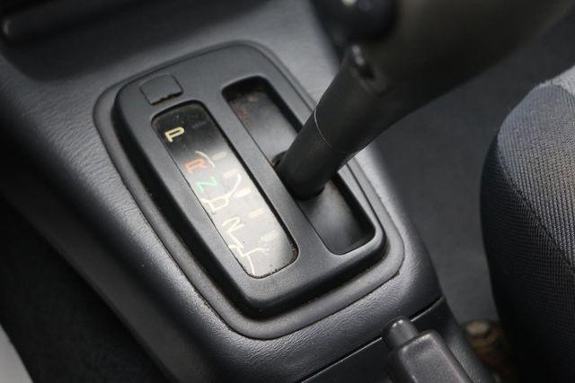 1997 Toyota Paseo Santa Clarita, CA 21