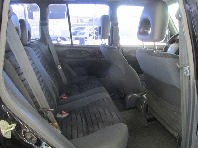 1997 Toyota RAV4 Gardena, California 11