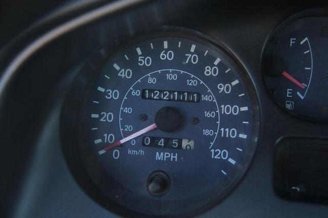 1997 Toyota RAV4 5 SPEED Santa Clarita, CA 18