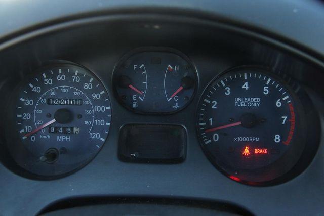 1997 Toyota RAV4 5 SPEED Santa Clarita, CA 17