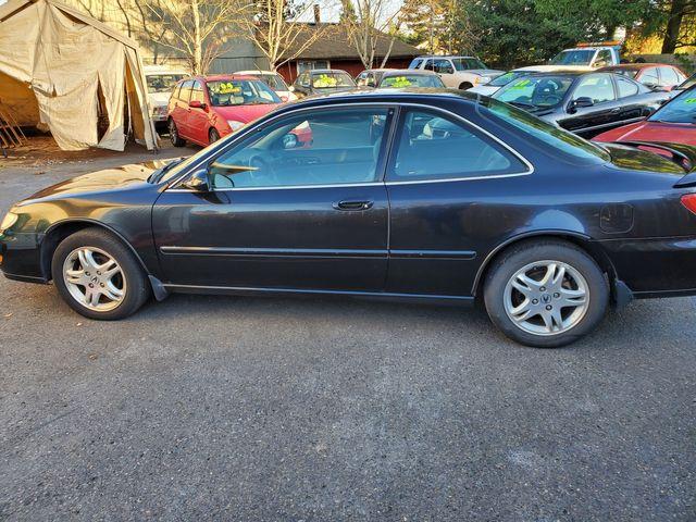 1998 Acura 2.3CL