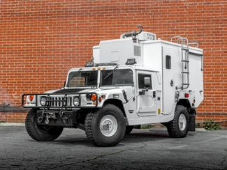 1998 Am General Hummer Burbank, CA