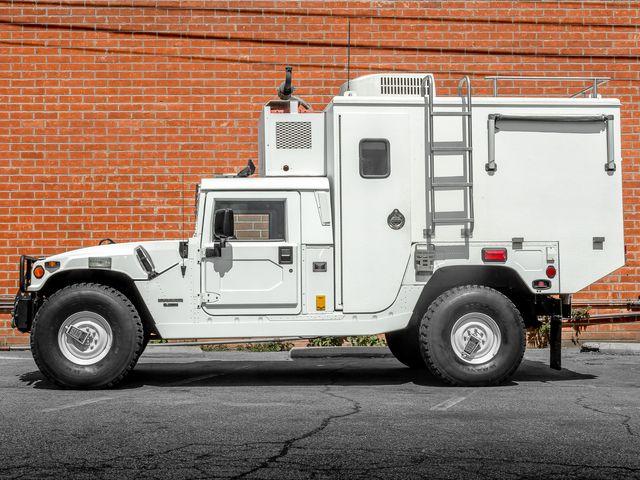 1998 Am General Hummer Burbank, CA 5