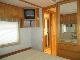 1998 Beaver Monterey 3600   city Florida  RV World of Hudson Inc  in Hudson, Florida