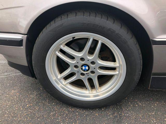 1998 BMW 740iL Maple Grove, Minnesota 26