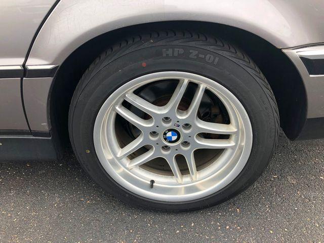 1998 BMW 740iL Maple Grove, Minnesota 27