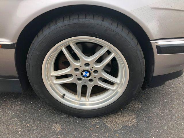 1998 BMW 740iL Maple Grove, Minnesota 25
