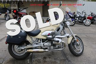 1998 BMW 1200C CASH ONLY    Hurst, Texas   Reed's Motorcycles in Hurst Texas