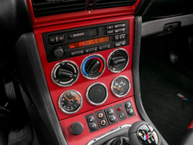 1998 BMW M Models 3.2L Burbank, CA 12