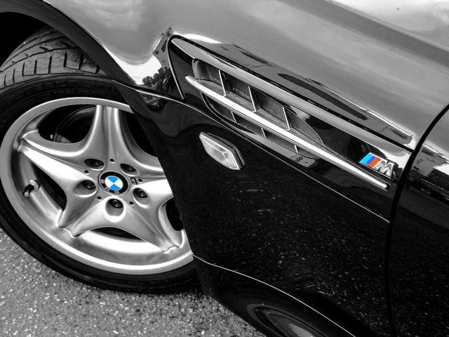 1998 BMW M Models 3.2L Burbank, CA 18