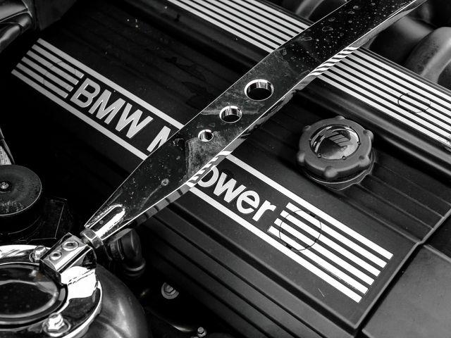 1998 BMW M Models 3.2L Burbank, CA 20
