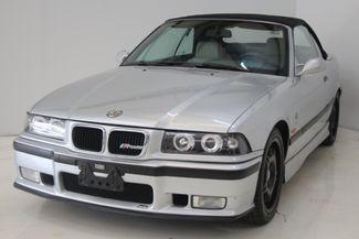 1998 BMW M Models M3 Houston, Texas