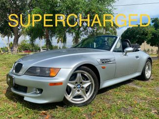 1998 BMW M Models 3.2L in Lighthouse Point FL
