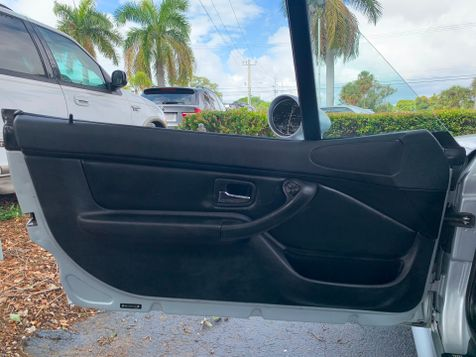 1998 BMW M Models 3.2L in Lighthouse Point, FL