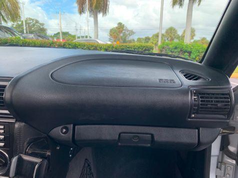 1998 BMW M Models 3.2L in Lighthouse Point, FL