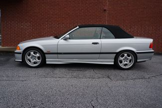 1998 BMW M Models M3 in Loganville, Georgia 30052