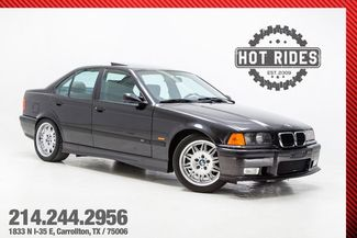 1998 BMW M Models M3sA in Plano, TX 75075