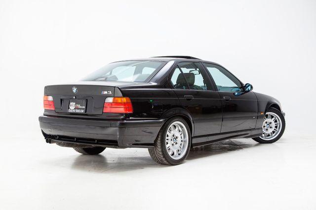 1998 BMW M Models M3sA in Plano, TX 75075