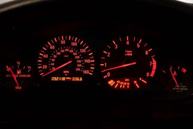 1998 BMW M3 Sedan in Addison, TX 75001