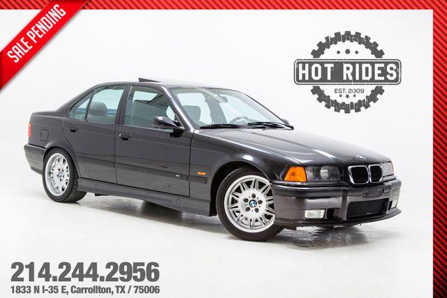 1998 BMW M3 Sedan in , TX 75006
