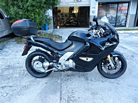 1998 BMW R 1200  RT in Hollywood, Florida