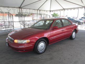 1998 Buick Century Custom Gardena, California