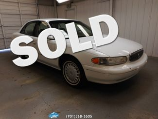 1998 Buick Century Limited in  Tennessee
