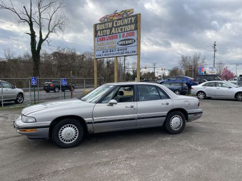 1998 Buick LeSabre Custom in Harwood, MD