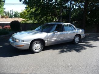 1998 Buick LeSabre Limited in Portland OR, 97230