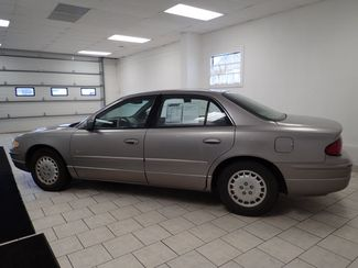 1998 Buick Regal LS Lincoln, Nebraska 1