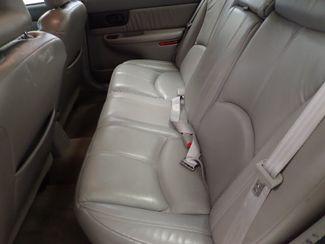 1998 Buick Regal LS Lincoln, Nebraska 2