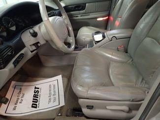 1998 Buick Regal LS Lincoln, Nebraska 5
