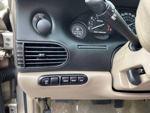 1998 Buick Regal LS in Medina, OHIO 44256