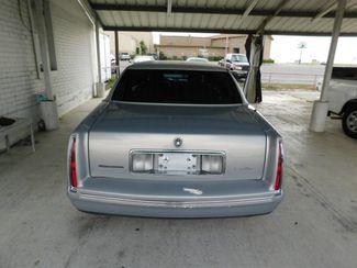 1998 Cadillac Deville Professional   city TX  Randy Adams Inc  in New Braunfels, TX
