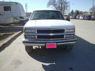 1998 Chevrolet CK 1500 K1500  city NE  JS Auto Sales  in Fremont, NE