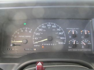 1998 Chevrolet C/K 1500 Gardena, California 5