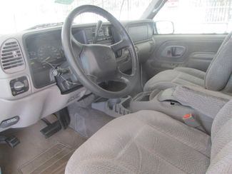 1998 Chevrolet C/K 1500 Gardena, California 4