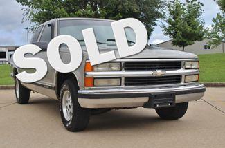 1998 Chevrolet C/K 1500 in Jackson, MO 63755