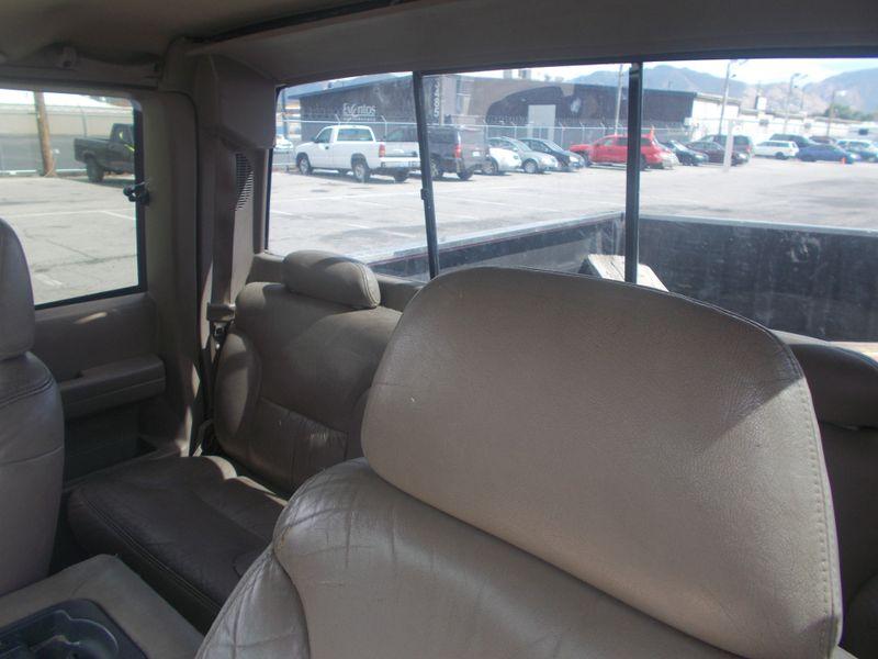 1998 Chevrolet CK 1500   in Salt Lake City, UT