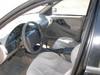 1998 Chevrolet Cavalier LS in Cleburne, TX 76033