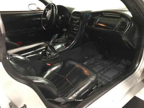 1998 Chevrolet Corvette *1998Chevrolet Corvette*C-5*5.7 L 345HP*Automatic*   The Auto Cave in Addison, TX