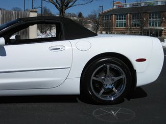 1998 Sold Chevrolet Corvette Conshohocken, Pennsylvania 18