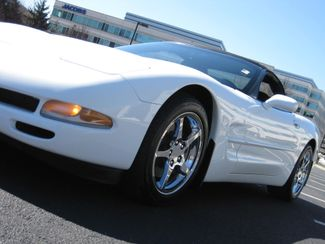 1998 Sold Chevrolet Corvette Conshohocken, Pennsylvania 29