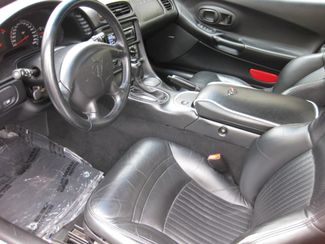 1998 Sold Chevrolet Corvette Conshohocken, Pennsylvania 30