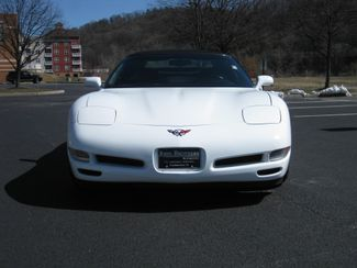 1998 Sold Chevrolet Corvette Conshohocken, Pennsylvania 8